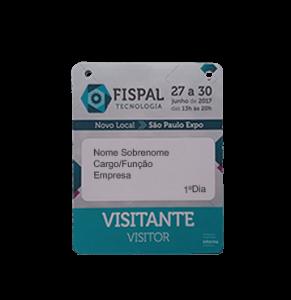 credencial-personalizada-10x14