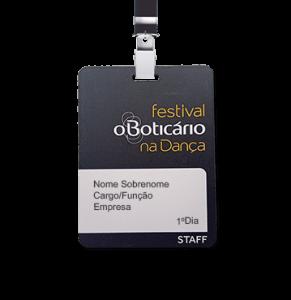 credencial-personalizada-8x12